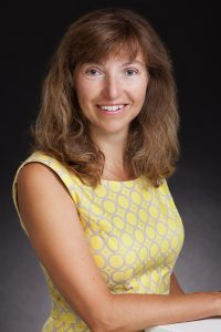 Copyright Dr. Mirela Eškinja - Psychotherapeutin - Integrative Gestalttherapie